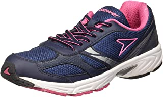 Power Women's Wonder Running Shoes