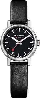 Mondaine - Reloj de Pulsera A658.30301.14SBB