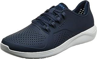 حذاء رياضي ام لايت رايد باسر للرجال من كروكس