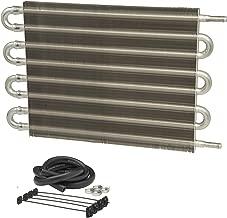 HAYDEN TRANSAVER OIL COOLER 1405 (Transmission Cooler) (OC-1405)