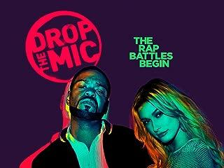 Drop The Mic, Season 1