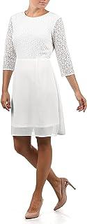Suchergebnis Auf Amazon De Fur 56 Kleider Damen Bekleidung