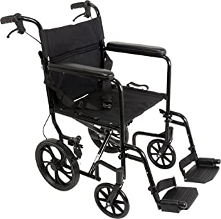 able aid wheelchairs