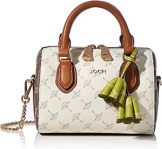 Joop! Damen Aurora Handbag, 18x12,5x11