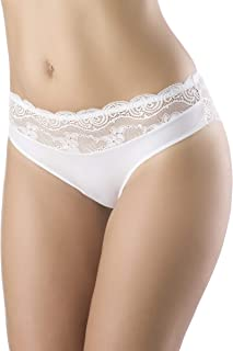 Millesime Bragas Mujer | Bragas Sexy, Sexy Low Rise Calzoncillos, Bragas Pantalones, Encaje Sexy Braguita, Ropa Interior S...