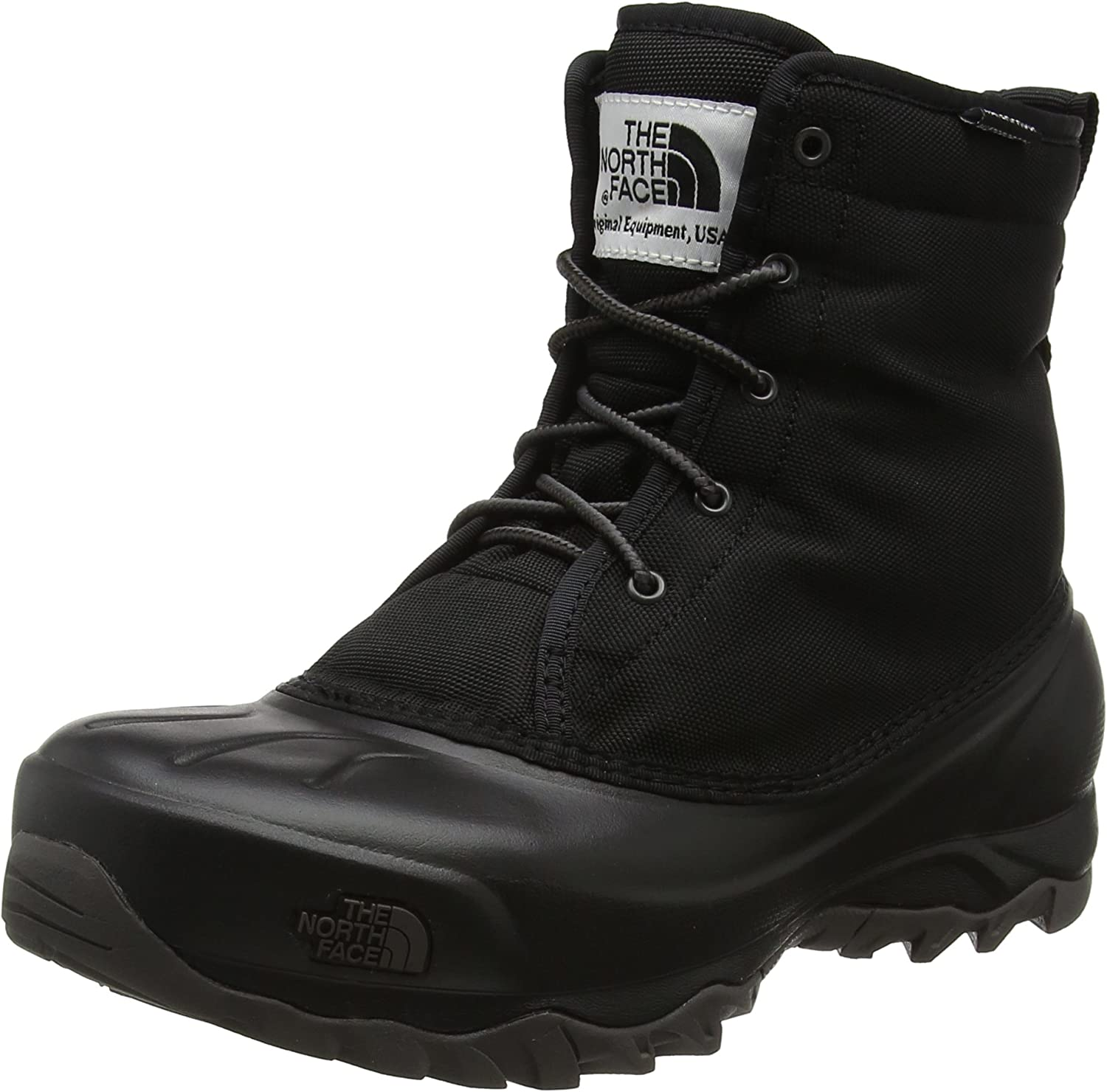 The North Face Women's Tsumoru Boots (Women's Sizes 7-10)