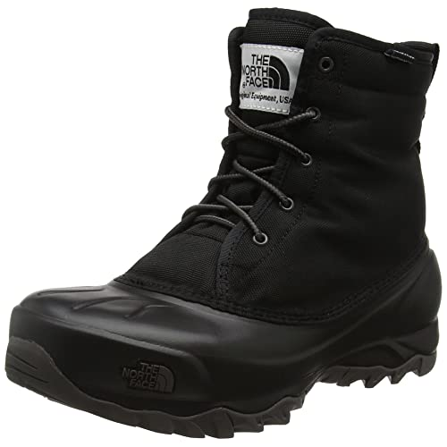 The North Face Womens Tsumoru Boots (Womens Sizes ...