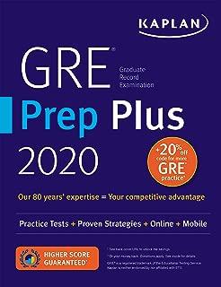 Best cheap gre prep courses Reviews