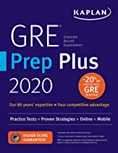 Best kaplan gre login Reviews