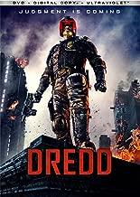 Best dredd film 2012 Reviews