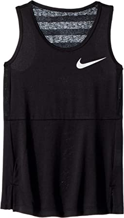 Nike Kids Dry-FIT Tank Top MDS (Little Kids/Big Kids)