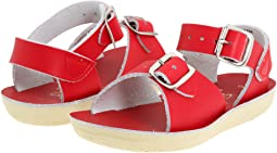 Salt Water Sandal by Hoy Shoes Sun-San - Surfer (Toddler/Little Kid)