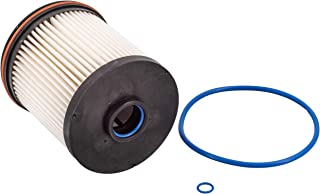 Doc's Diesel Filter fits 17-20 6.6L Duramax | 3 Micron | Replaces# TP1015, 22937279, 23304096