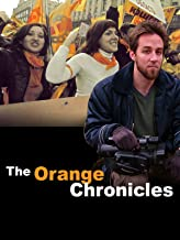 Best the orange chronicles Reviews