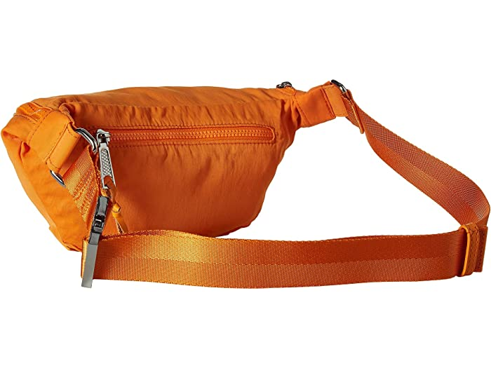 Rebecca Minkoff Nylon Belt Bag Monarch Lumbar Packs