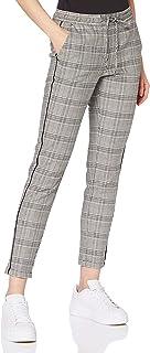 CARTOON WORLD Pantaloni Donna