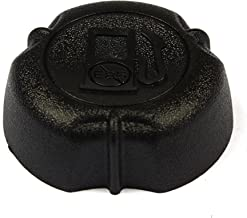 Briggs & Stratton 692046 Fuel Tank Cap For Intek Model Series 121600 Vertical, 3.5-6.75 HP Vertical Max
