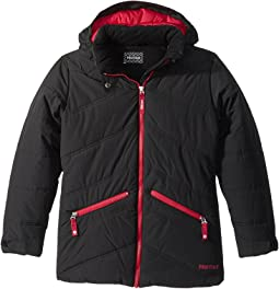 Val D'Sere Jacket (Little Kids/Big Kids)
