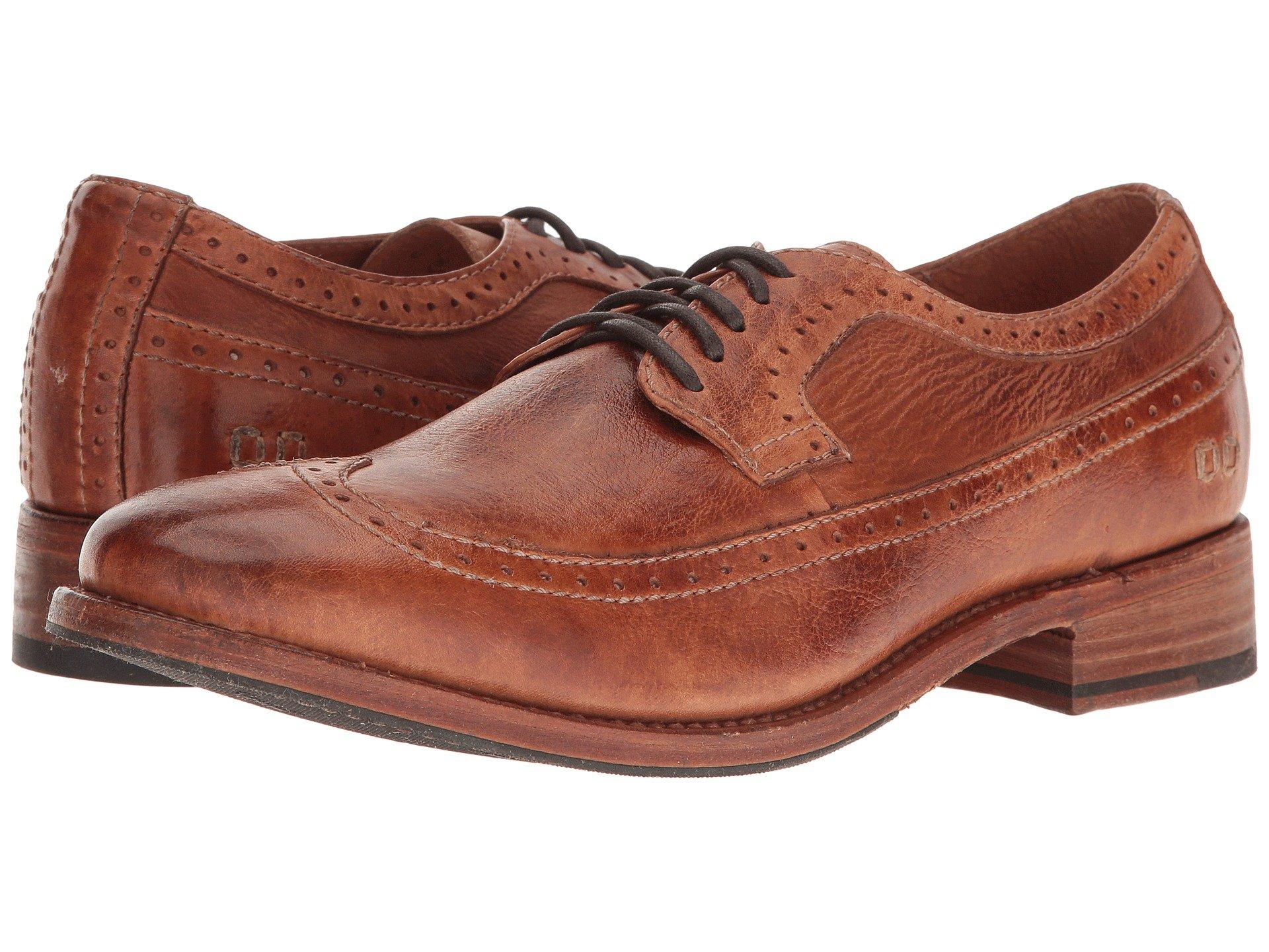 Bed Stu Shoes Men