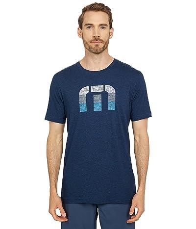 TravisMathew Schmancy T-Shirt
