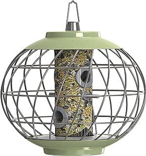 Best helix bird feeder Reviews