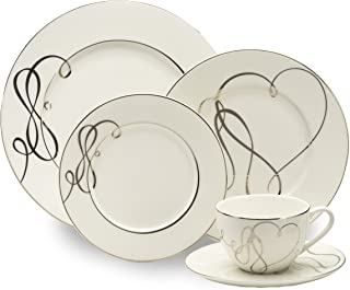 Best love dinner set Reviews