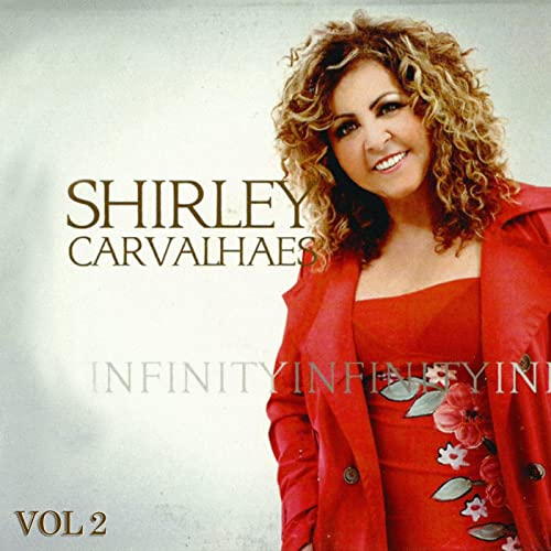 cd shirley carvalhaes 2012 gratis