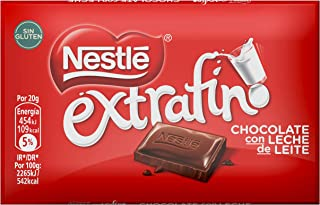 Amazon.es: chocolate - Nestlé