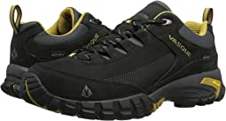 Vasque Talus Trek Low UltraDry™