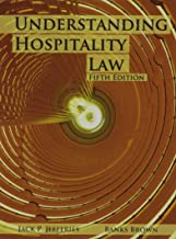 Best hotel law book Reviews