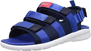 United Colors of Benetton Men's Sandals