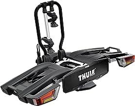 Thule 933300 EasyFold XT 2B 13-polig