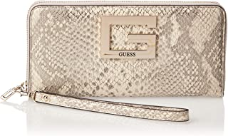 Guess Womens Wallet, Python - PS758046