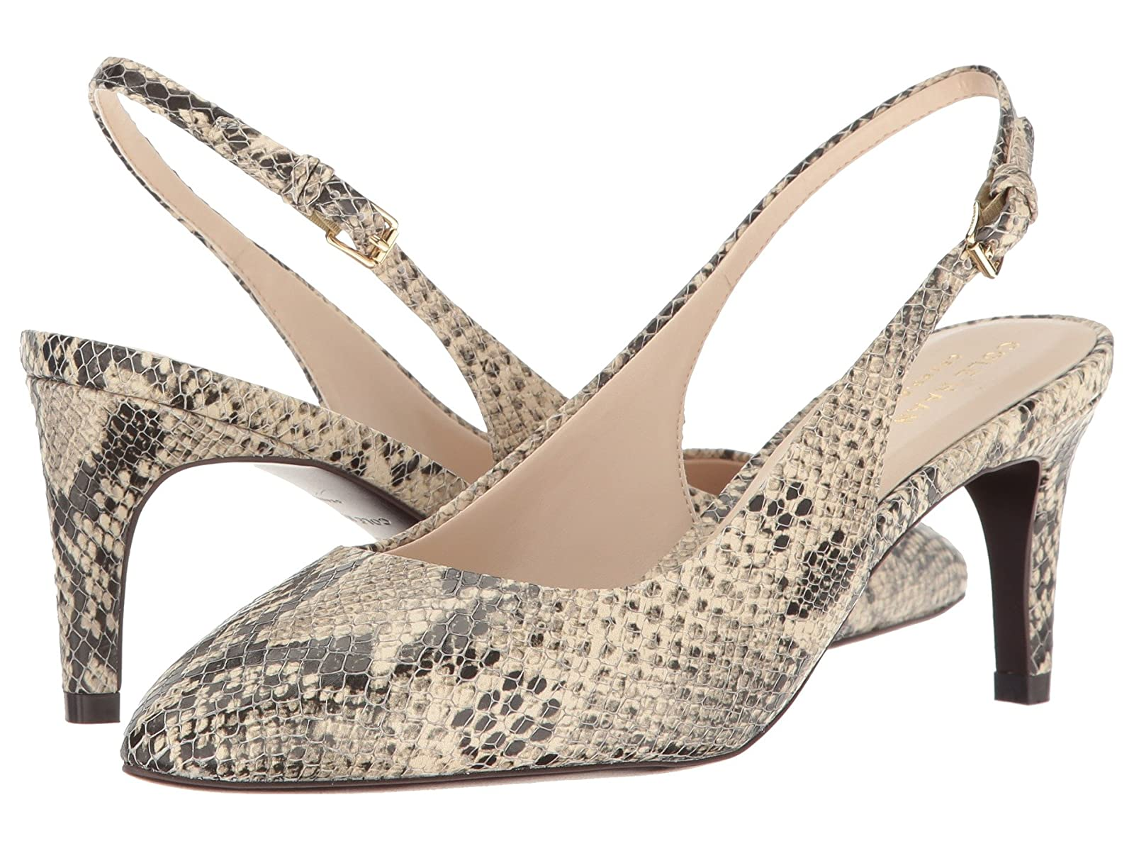 Cole Haan Medora SlingCheap and distinctive eye-catching shoes