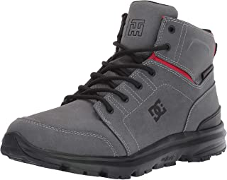 Men's Torstein Snow Boot
