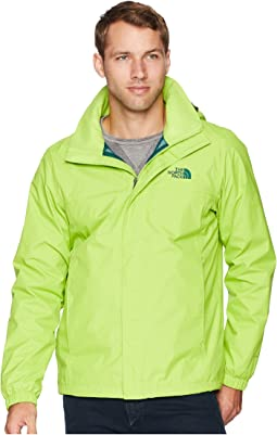 ff01384ee3cb The north face morialta jacket