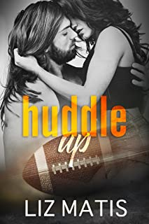 Best huddle football fantasy Reviews