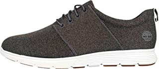 Timberland FTM_Adventure 2.0 Cupsole Leather Oxford, Baskets Basses Homme