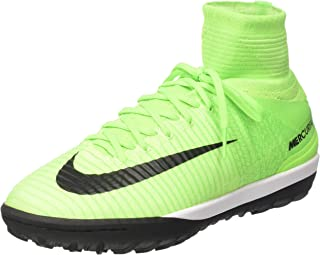 MercurialX Proximo II Turf Shoes