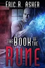 The Book of the Rune (Vesik 13)