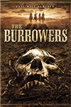 Best the burrowers film Reviews