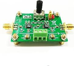 voltage amplifier
