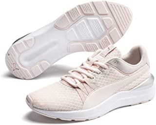 Puma Adela Core, Women's Sneakers