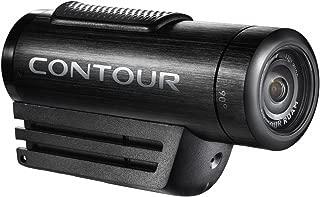 ContourROAM Waterproof HD 1080P Hands-free HD Camcorder Watersport Kit