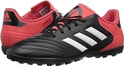 adidas - Copa Tango 18.4 Turf