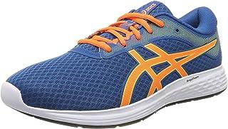 ASICS Patriot 11, Zapatillas de Running para Hombre