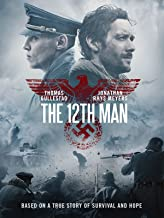 Best The 12th Man Review