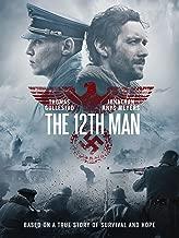 the twelfth man movie
