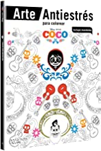 Mandalas Coco