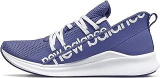 حذاء رياضي New Balance Powher Run V1 من الإسفنج الطازج للسيدات